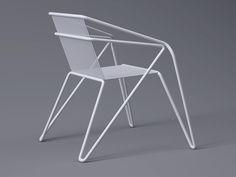 Iron Furniture, Smart Furniture, Furniture Showroom, Steel Furniture, Deco Furniture, Modern Furniture, Furniture Design, Sofa Design, Lounge Chair Design