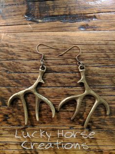 18 Best Lucky Horse Creations images in 2016 | Joyería personalizada
