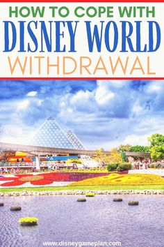 #Disney #worlds #walt #disneytips Walt Disney World Withdrawal is the real deal Leaving Disney World is never easy Here are some ways to cope with postDisney depressionbrp classfirstletterPlease scroll down we have also content on our site about easypWhen you use this pen which requires a memorable size the width and height of the pen are also very important to you We therefore wanted to provide information about this The width of this pin is 1000 br The pin height is determined as 1500You… Disney World Hotels, Disney World Parks, Walt Disney World Vacations, Disney Cruise, Disney Worlds, Disney Travel, Disney World Tips And Tricks, Disney Tips, Disney Love