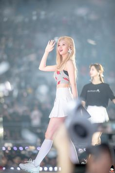 Find images and videos about kpop, twice and sana on We Heart It - the app to get lost in what you love. Nayeon, K Pop, South Korean Girls, Korean Girl Groups, Twitter Twice, Sana Momo, Sana Minatozaki, Twice Sana, Fandom