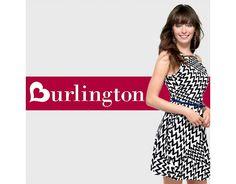 Burlington Coat Factory | Up to 95% Off Clearance Clothing Home Shoes & More $1.49 (burlingtoncoatfactory.com)