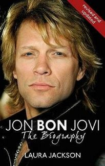 This fascinating biography provides a detailed portrait of the high-energy, charismatic international superstar and frontman of the ever-popular band, Bon Jovi. The book charts Jon's relationship with the other band members who have their fair share of rock and roll stories - sex, booze, burnouts, health and women problems. Although rock music is Jon Bon Jovi's first love, he has more recently developed an interest in acting - starring in various hit TV shows such as Ally McBeal and Sex and…