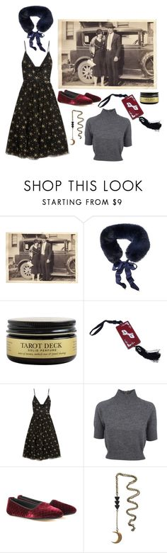 """walkaway joe."" by zebiepaige ❤ liked on Polyvore featuring Valentino, Carven and Bottega Veneta"