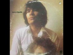 Jerry Riopelle - You And I