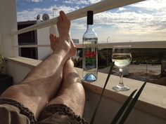 """16:46, 15 Mar 2013... """"Vinho Verde on the Algarve"""" Miss You Friend, Miss You All, Algarve, How To Become, Wine, Green"""