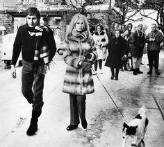 January 5, 1967