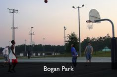7 Outdoor Basketball Stand Ideas Outdoor Gym Equipment Outdoor Fitness Equipment Outdoor Gym