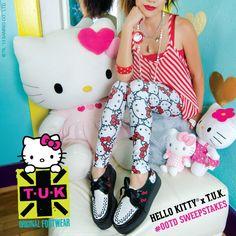 c79ab9f32d29 Love hello kitty Hello Kitty Clothes