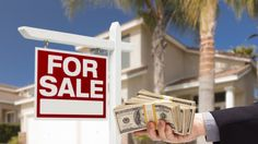 #Sell your House to the Companies that #buy #Houses in any Condition for #cash