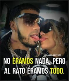 Así tal cual *-----* Anuel Aa Quotes, Oh Love, Learn A New Language, College Girls, Couple Goals, Relationship Quotes, Besties, Quotations, Sad
