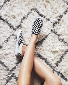 """709 Likes, 10 Comments - Yara Michels (@yara_michels) on Instagram: """"Check mate! Can't stop, won't stop collecting these #newin #cuties"""""""