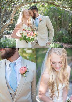 Amazing garden wedding in Monterey. #weddingchicks Captured By: Rahel Menig Photography http://www.weddingchicks.com/2014/07/15/monterey-bay-area-wedding-venue/