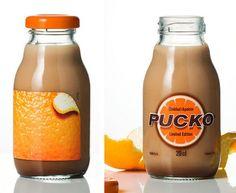 Juice...