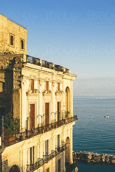 Naples, Italy                                                                                                                                                                                 More