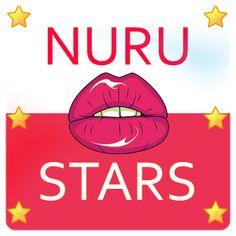 The Nuru Stars Of London — Nuru Love - Your Nuru Massage Information Hub Love Massage, Nuru Massage, Massage Benefits, Love You, London, Te Amo, Je T'aime, I Love You, London England