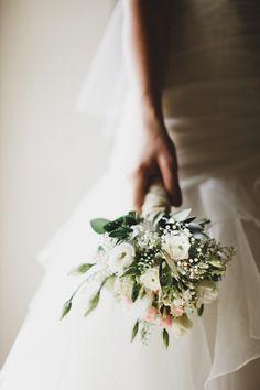Mariage à la Bégude St Pierre