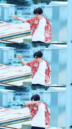 #BTS #방탄소년단 #Euphoria Theme of #LOVE_YOURSELF 起 'Wonder' #SUGA