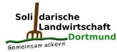Was ist Solidarische Landwirtschaft? | Solawi Dortmund