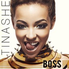 Boss - Tinashe by Tinashe Kachingwe on SoundCloud Tinashe, Music Wall, Halloween Face Makeup, Boss, Celebs, Photos, Celebrities, Celebrity, Cake Smash Pictures