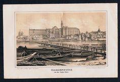 1860+-+Marienburg.JPG (Obrazek JPEG, 1578×1095pikseli)