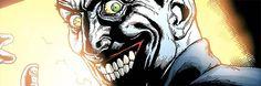 The Man Who Laughs, Time Warner, Batman, Joker, Comic Books, Fictional Characters, Beauty, Real People, Superhero