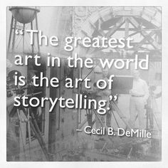 Discover and share Quotes Art Of Storytelling. Explore our collection of motivational and famous quotes by authors you know and love. Storytelling Quotes, The Art Of Storytelling, Writing Quotes, Art Quotes, Literary Characters, Theatre Quotes, Creativity Quotes, Author Quotes, Sharing Quotes