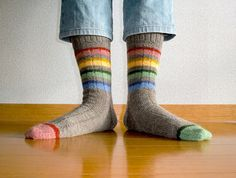 socks@sapphirewitche these are fun looking perhaps for dad's birthday?