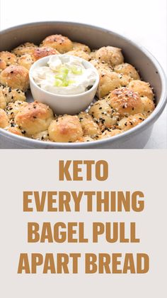 Healthy Low Carb Recipes, Low Carb Chicken Recipes, Ketogenic Recipes, Low Carb Keto, Cooking Recipes, Low Carb Snack Ideas, Low Carb Dinner Ideas, Carb Free Meals, Easy Low Carb Recipes