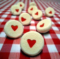 picknick candy