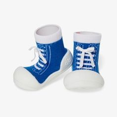Versatile stylish Attipas toddlers shoes stocked by Little Comfy Feet  (LCF). LCF stocks 3df65f1e26