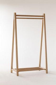 Egon Coat Rack | Remodelista
