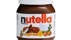 Derrick Gharabighi, 24, assaulted an elderly man in Burbank, California after the older Costco shopper scolded him for taking too many Nutella samples.