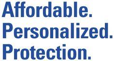 LegalZoom: Online Legal Document Services: LLC, Wills, Incorporation, Divorce & More