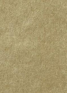Nevada Mohair Velvet Flax:Nevada Mohair Velvet Fabric from JB Martin Velvet – Durable and crush resistant from the hair of Angora goat. Jb Martin, Angora Goat, Wool Fabric, Fleece Hoodie, Nevada, Goats, Decorating Ideas, Velvet, Hoodies