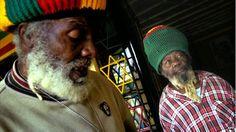SOCIAL MARKETING 56: Rastafaris, culto que se niega a morir