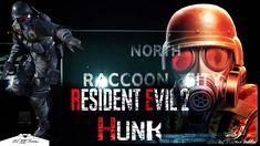 45 Best Remake Playlist Images In 2020 Resident Evil Remade Evil