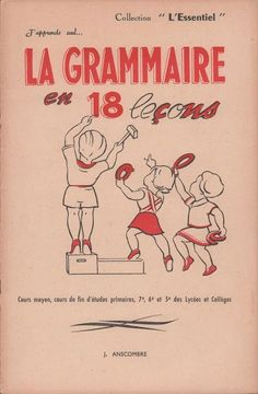 Plus grandes images, voir ci-dessous. Sequencing Cards, Reading Worksheets, Learn French, French Language, My Memory, Comprehension, Kids And Parenting, Writing, Learning