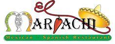 El Mariachi Mexican Restaurant logo