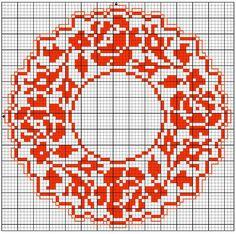 Round rose.jpg