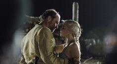 Game of Thrones - Season 1 Episode 10 Still