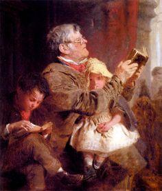 O cão que comeu o livro...: Conta-me uma história / Tell me a story