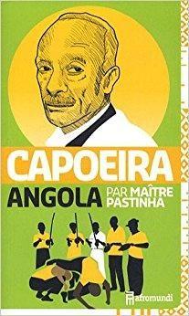Télécharger Capoeira Angola Gratuit