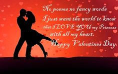 [{*Best}]* Happy Valentines Day 2017 love Romantic Poems Quotes - Happy Valentine's Day 2017 Quotes,Ideas,Wallpaper,Images,Wishes