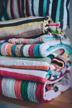 Here's an interesting fact for you this Friday! ⠀⠀ We have calculated the amount of fabric we have upcycled and saved from going in to landfills and over the past couple years, this has amounted to 107,520 kilometers of stripped fabric 😱 This is enough to wrap around planet earth, 2.5 times! ⠀⠀ The scary thing is that this is just a small section of the clothing industry waste. ⠀⠀ Earth 2, Planet Earth, Fun Facts, Scary, Friday, Couple, Times, Traditional, Contemporary