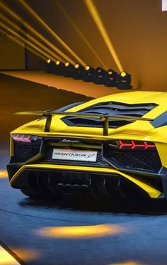Lamborghini Aventador SV ____________________________ #PACKAIR -- THE NAME TO TRUST FOR ALL INTERNATIONAL & DOMESTIC MOVES! Call 310-337-9993 or visit www.packair.com for a free quote today!