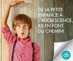 Solène Bourque nous propose une série d'articles sur une façon concrète d'intervenir auprès de votre enfant qui a une difficulté de langage. Voici le bilan de leur dernière semaine d'activités.