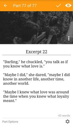 excerpts from a book i'll never write - Google Search