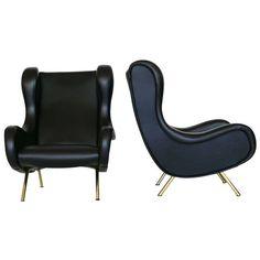 185 Best Furniture images | Furniture, Cool furniture