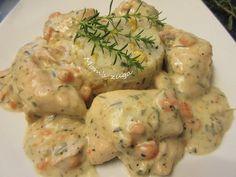 Csirkemellből készítettem, de pulykmellből, vagy akár csirkecombot is használhatunk hozzá.Egy biztos, ízletes, hamar elkészíthető, finom...
