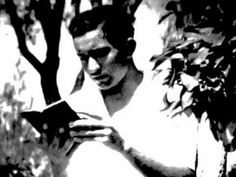 pelo sonho é que vamos, SEBASTIÃO DA GAMA (1924-52). Was a professor in Lisbon. His work is connected to the Serra da Arrábida, the mountain where he lived and that took as poetic leitmotiv. His posthumous diary is an interesting testimony of his experience as a teacher and a valuable reflection on teaching. Died of renal tuberculosis, which he suffered from a teenager.